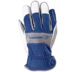 resistente-al-fuego-tigster-itcentre-ajustado-antiportador-soldadura-tig-guantes-pequeno