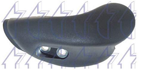 ELECTRIC LIFE ZR60145 Poignet de porte, équipment intérieur