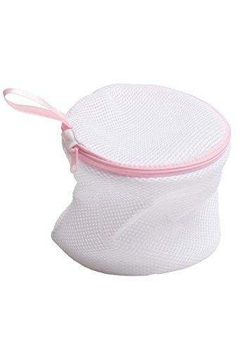 Preisvergleich Produktbild Miss Perfect Wäschenetz Rund für BH