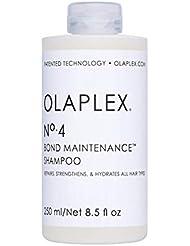 Olaplex Bond Maintenance Shampoo No. 04,1er Pack (1 x 250 ml)
