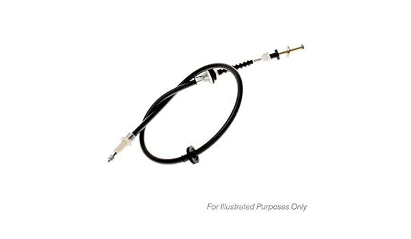 First Line FKC1441 Clutch Cable