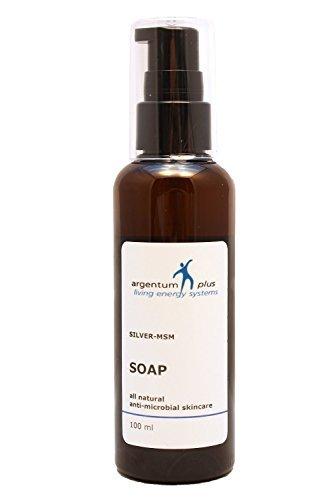 savon-liquide-argent-msm-contenance-100-ml