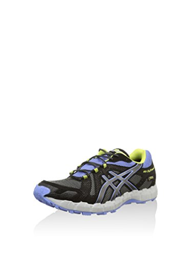 asics-gel-fujitrainer-3-gtx-womens-chaussure-course-trial-36