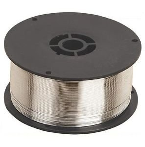 gasless-flux-cored-mig-welding-wire-pack-of-2-08-x-045-kg-rolls