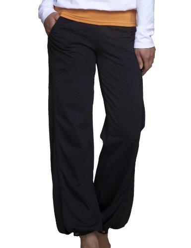 Venice Beach Morgaine Pantalon pour femme Noir