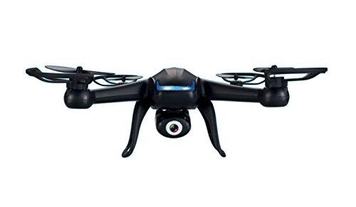 Ghost Drone mit Kamera HD