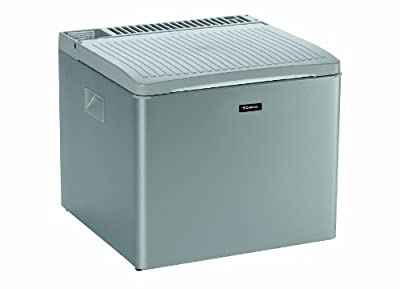 Dometic CombiCool
