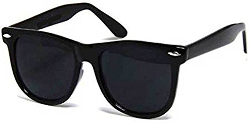 Discount-Low-Price-Branded-Sunglasses-Combo-Offers-for-Boys-Girls-Mens-Womens-Stylish-Pair-of-Goggle-by-YS-Sunglasses-Black-Smpl-WayfBlack-Golden-Stk-Wayf