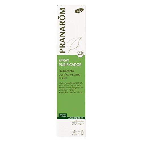 Aromaforce Spray Purificador 150 ml de Pranarom