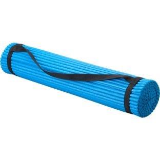 air-flow-exercise-mat-991023322