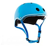 Globber Children's Scooter Helmet - XS
