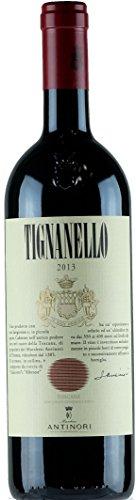 antinori-tignanello-2013