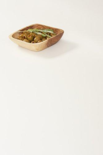 Weiße - Resopal Küchenarbeitsplatten (3m × 600mm × 38mm)