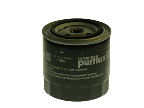 PURFLUX LS900 Ölfilter