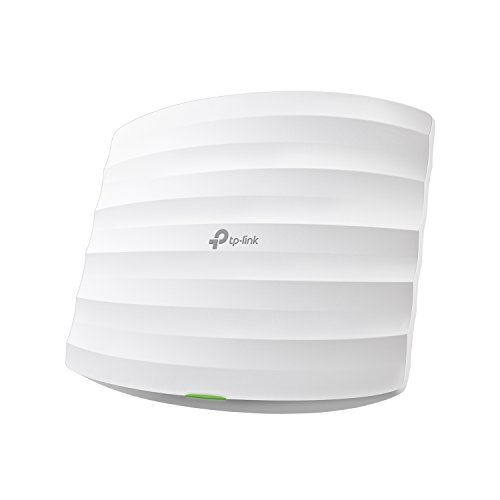 TP-Link AC1200 Wireless Dual Ban...