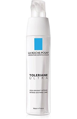 La Roche Posay Toleriane Ultra Spray für sensible Haut - 40 gr