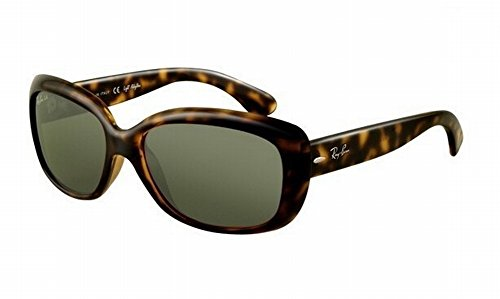 womens-classic-fashion-sunglasses-jackie-ohh-ii-rb4098-71071-60-14
