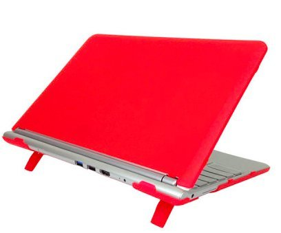 max-cases-snapshell-for-acer-c720-chromebook-max1127red-by-max-cases