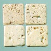 mosaixpur-10-x-10-x-4-mm-200-g-205-pezzi-piastrelle-a-mosaico-in-pietra-naturale-colore-panna-marron