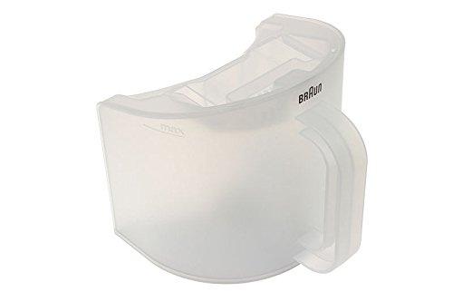 Braun - Depósito de agua para Centro de planchado Braun CareStyle 3 IS3044 - IS3022 - IS3042