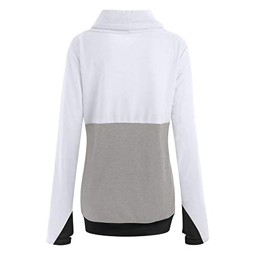 Hemd Schwarz Gelb Blusen Damen Sommer Schulterfrei Lang Business Bluse Damen Weiß Hemd Damen Slim Fit Weiss Polo Sweatshirt Herren Jack Jones Damen Blusenkleid Kurzarm Hemd Damen Weiss Kurzarm