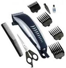 A To Z Sales Nova Professional Hair Clipper NS-3779HC