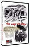 Southampton The Way We Were by David Hale