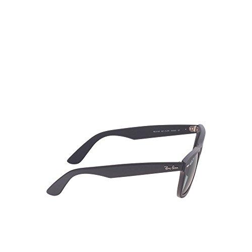 ray-ban-wayfarer-gafas-de-sol-polarizado-unisex-negro-matte-black-polar-green-50