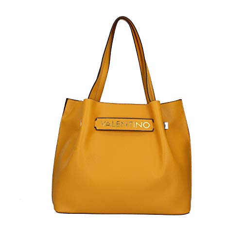 dd08c3d64ac35 Valentino bags the best Amazon price in SaveMoney.es