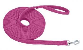 Busse Longe Soft, 8, pink