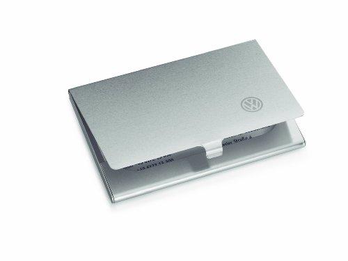 original-vw-kredit-und-visitenkarten-etui-aus-aluminium