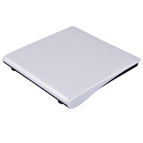 Vicloon Disquetera Externa, Grabadora Externa de DVD de USB, Unidad de