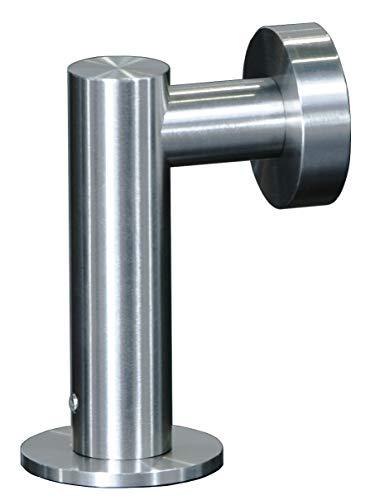 Wand-Türstopper mm  