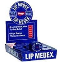 blistex-lip-medex-025oz-jar-3-pak-by-n-a
