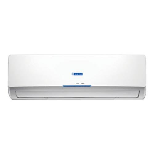 Blue Star 3HW18FA/1 Split AC (1.5 Ton, 3 Star Rating, White)
