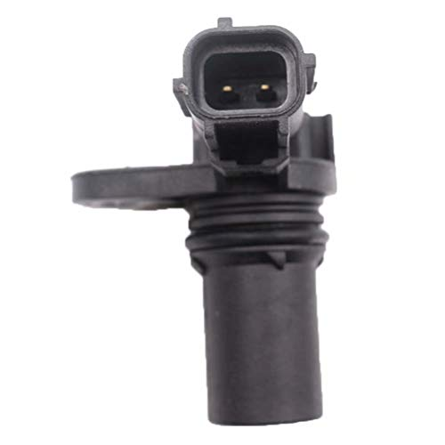 Price comparison product image NANA-AUTO Camshaft Position Sensor OE LF0118230 1S7F-12K073-AD