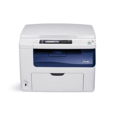 xerox-workcentre-6025vbi-imprimante-multifonction-couleur-a4-10-12ppm