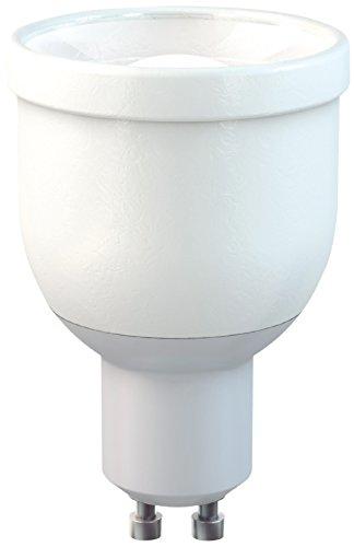 bee-wi-bbl014-a1bluetooth-smart-led-light-bulb-gu104w