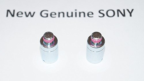 New Sony TV Schraube Befestigung Wandhalterung 4580630024–580–630–024580630014–580–630–01Für kdl-32W * D kdl-40W * D kdl-48W * D kdl-32wd600kdl-32wd603kdl-32wd605kdl-40wd650kdl-40wd653kdl-40wd655 (32w-befestigung)