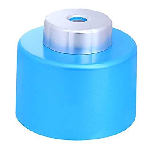 e Bottle Cap Luftbefeuchter mit USB-Kabel for Office Travel Home Zimmer Schlafzimmer Schreibtisch Auto Fahrzeug ()