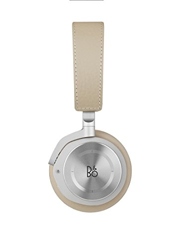 Bang & Olufsen Beoplay H8 On-Ear Kopfhörer (Active Noise Cancellation) natural - 2
