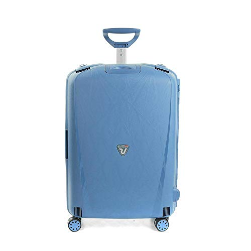 RONCATO - TROLLEY GRANDE 4W RONCATO LIGHT AVIO - 50071133