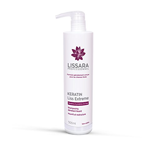 shampoo-ohne-sulfate-an-der-keratin-prolongateur-post-lissage-bresilien-500-ml