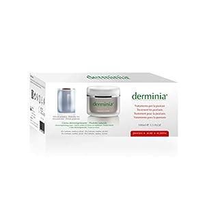 Derminia - Pomata naturale per il trattamento della psoriasi