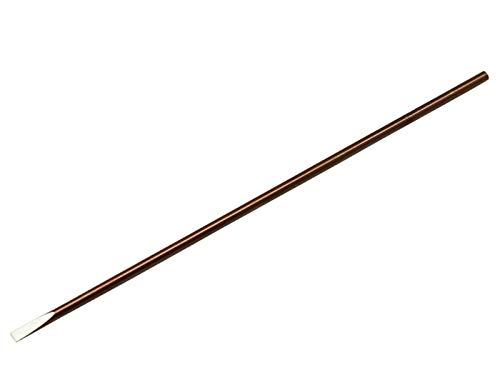 Arrowmax - Destornillador de Cabeza Plana