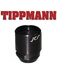 Adaptateur Canon-Lanceur A5 Canon 98