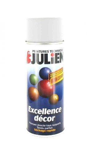 peinture-aerosol-julien-blanc-neige-satine-400ml