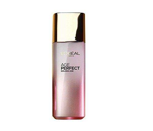 Lreal-Paris-Age-Perfect-Locin-Golden-Agel-125ml