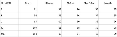 Adolpha Damen-Kleid Strap V-Ausschnitt Mosaik Backless Polyester Frühling Sommer (grau, rot, schwarz) Grey