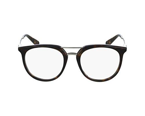 Marc Jacobs Brille (MJ 603 AQT 50) Brille Von Marc Jacobs